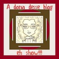 """Selinho """"é show"""""""
