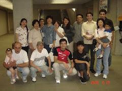 Grupo de Estudos Espíritas de Gunma, uma ponte para a integração