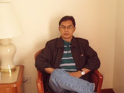 Abdul Halim Hamid
