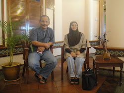 Siti Normah Nasarudin