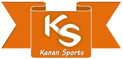 Kanan Sports!