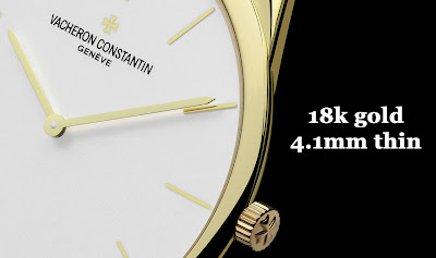 Vacheron Constantin, fashion blog, London blogger, UK, luxury,  time keeping, instrument, mechanical, Historique Ultra-fine 1955, 1968,  wrist watch