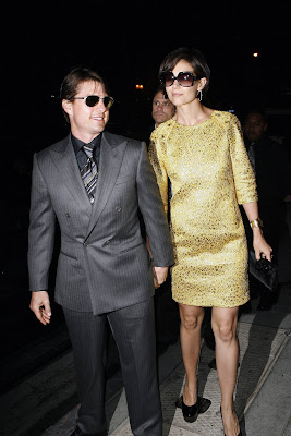 David, Victoria, Beckham, Tom Cruise, Ketie Holmes, Fashion, Celebrity
