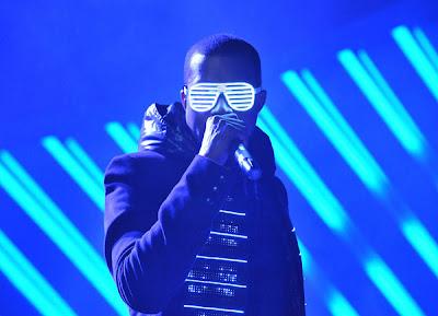 Kanye West, Style, fashion