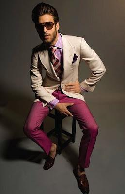 Tom Ford, spring summer, 2009, ready to wear, New York fashion, high fashion