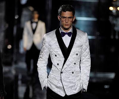 Italian Fashion Blog on Men S Fashion Blog   Berkley Magazine   Men S Style Website   London
