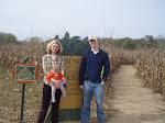 Gentry Farms 2010