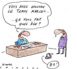 Rengagez-vous ! : le rectorat de Lyon rappelle les retraités ! ! ! dans Actualités retraite