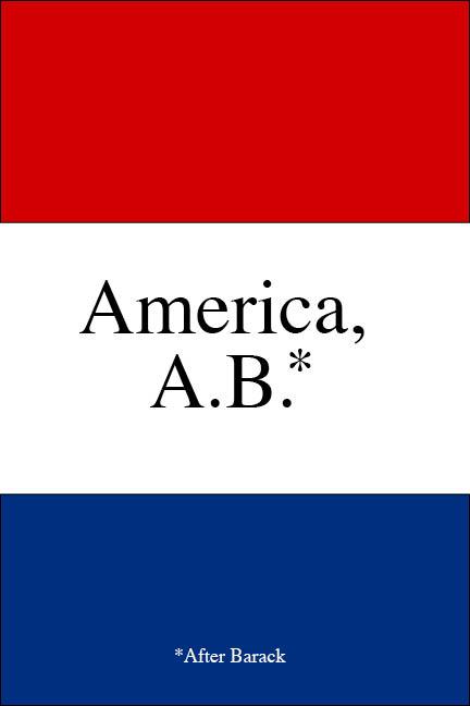 America, AB