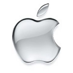 Apple Indonesia