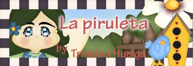 La Piruleta