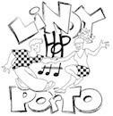 Lindy Hop Porto