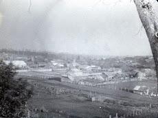 Victoria año 1900