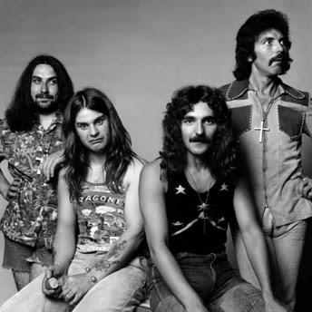 Rincón rockero: Iron Maiden - Motorhead - Black Sabbath 2009 - Página 2 Sabbath+07
