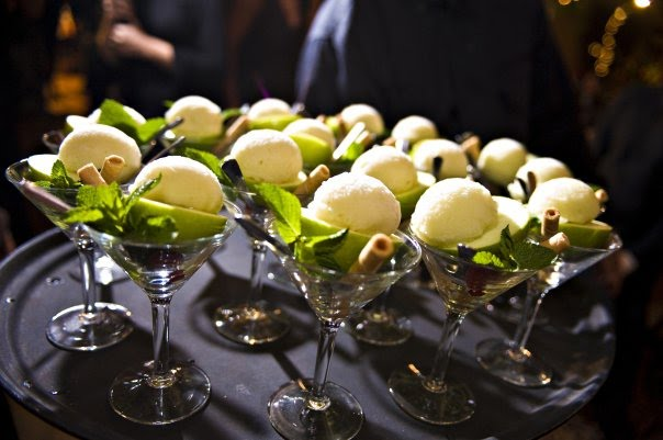 Studio LIME Design: {Weddings} I Have a Thing for Green Apples