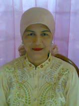 My Emak