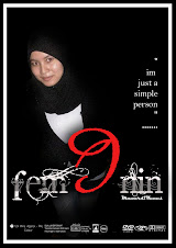 Feminin