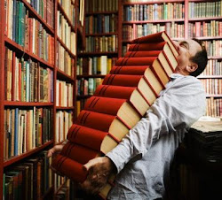 Biblioteca Libros Peruanos