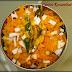 Karnataka Style Meal