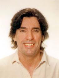 Robert MacLean —