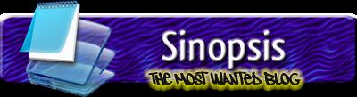 http://2.bp.blogspot.com/_IyYsmCyOVQo/SnUPxTXdyGI/AAAAAAAAAXI/EGid6Rhkf1I/s400/SINOPSIS.png