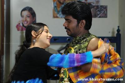 Hot desi bhabhi romancing with bra seller indian hot short masala movie hd new youtubemp4 - 3 1