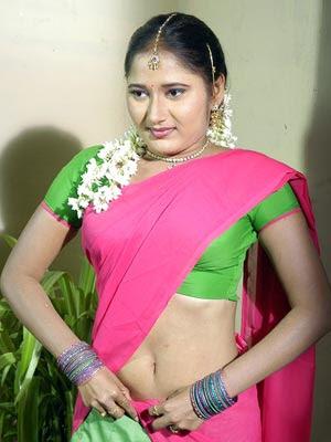 tamil glamour aunty auto design tech
