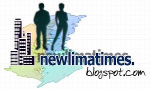 NewLimaTimes