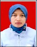 Petugas TPT Penerima dan Administrasi Perpajakan