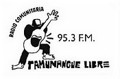 Tamunangue Libre FM