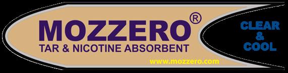 MOZZERO COMUNITY