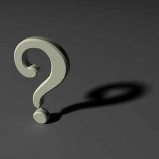 האם קבלני מצבות שברו מצבות בבית עלמין אשדוד?