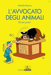 L'avvocato degli animali