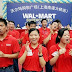 China's Forced Unionization of MNCs in the PRC