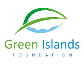 GIF's Logo