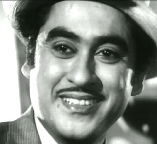 mp3 free songs download hindi kishore kumar