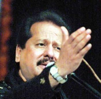 Pankaj udhas sharabi ghazals free download
