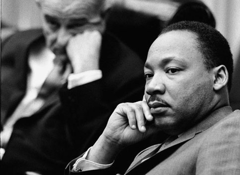 famous martin luther king jr quotes. Dr.martin+luther+king+jr+