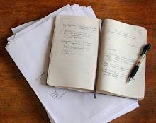 """Extractos del libro """"Una Historia de Reinserción"""" (Corregido)"""