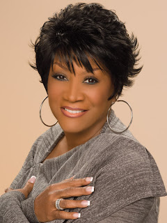 Patti Labelle Wigs 96