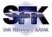 foro SFK