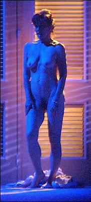 Linda+Gray+Naked+Candid+TheRock LindaGray TheGraduate 2001 01 Linda Gray Naked Candid