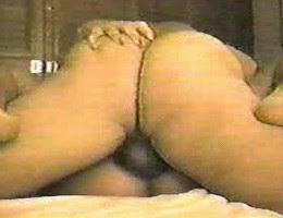Brandy Ledford Sex Tape, Free Celebrity Porn 9d: