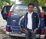 Yulvi & Automobile