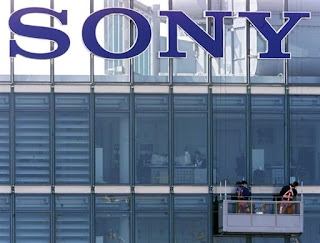 sony differentiation strategy Progress of sony group's mid-range corporate plan (through fy2017)  i also  believe our strategy of emphasizing differentiation and.