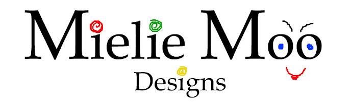 Mielie Moo Designs