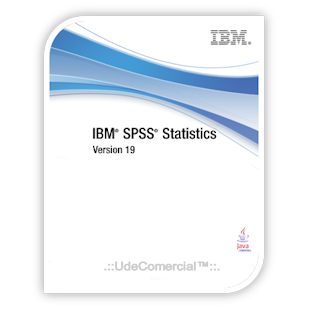 Free Download IBM SPSS Statistics 19 Full Crack from Mediafire