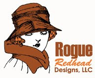 Proud Rogue Crew Member for