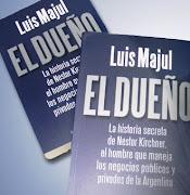 """LEE """"EL DUEÑO"""" ONLINE"""