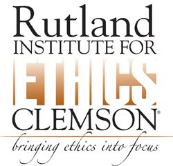 Rutland Institute for Ethics